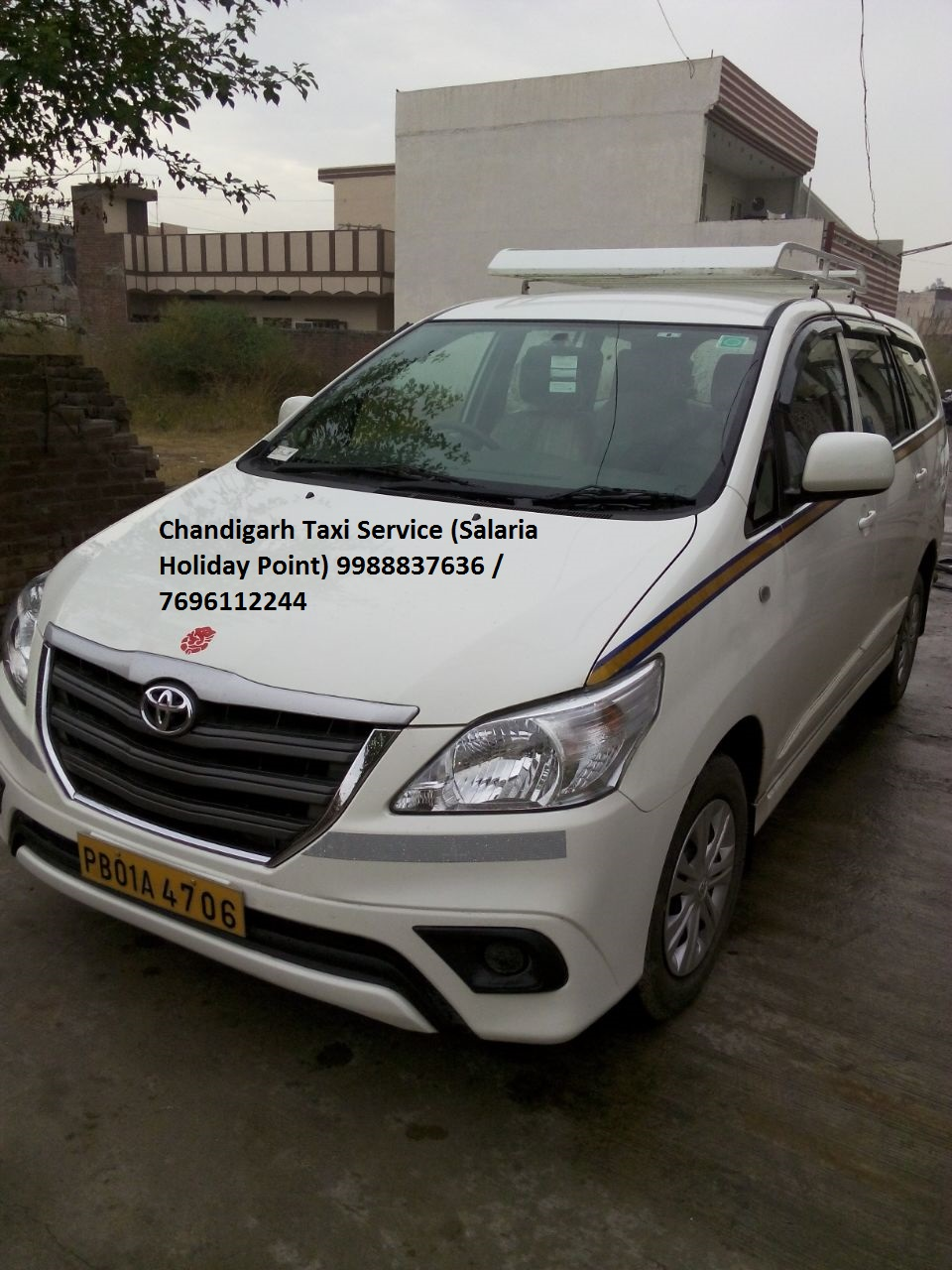 Taxi Service Chandigarh Best Services To Shimla New Kijang Innova 24 G A T Booking Fee Dharamshala