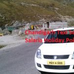 chandigarh-kasauli-tour
