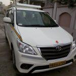 chandigarh-leh-ladakh-taxi-service