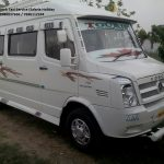 chandigarh to ludhiana taxi service