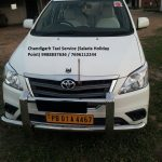 chandigarh-manali-taxi