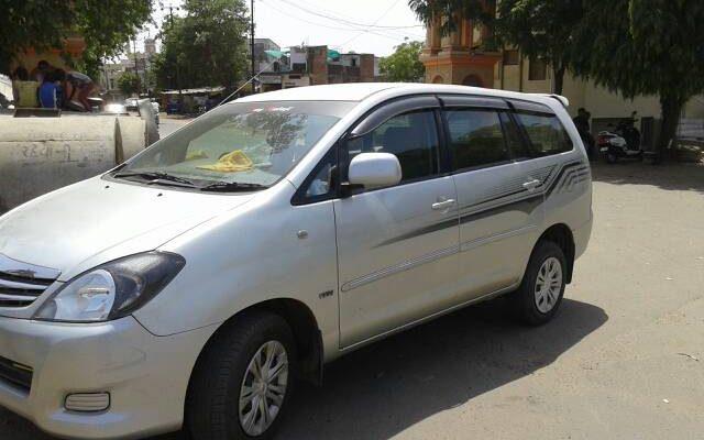 chandigarh-shimla-taxi-service