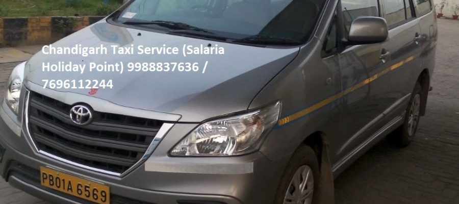 chandigarh-to-kalpa-taxi-service