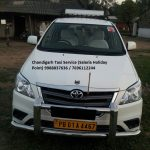chandigarh-to-pathankot-taxi