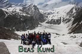 rs-taxi-service-beas-kund