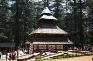 rs-taxi-service-hidimba-devi-temple