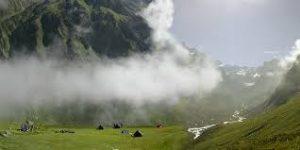 rs-taxi-service-himalyan-national-park-manali