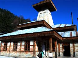 rs-taxi-service-manu-temple-manali