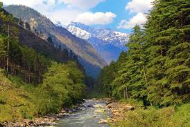 rs-taxi-service-parvati-valley