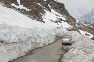 rs-taxi-service-rohtang-pass