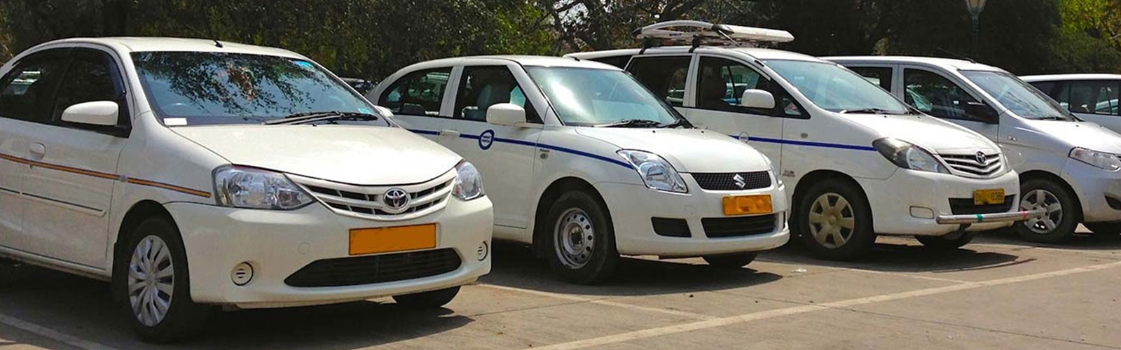 Taxi Service Chandigarh Hire Taxi In Chandigarh Best Taxi