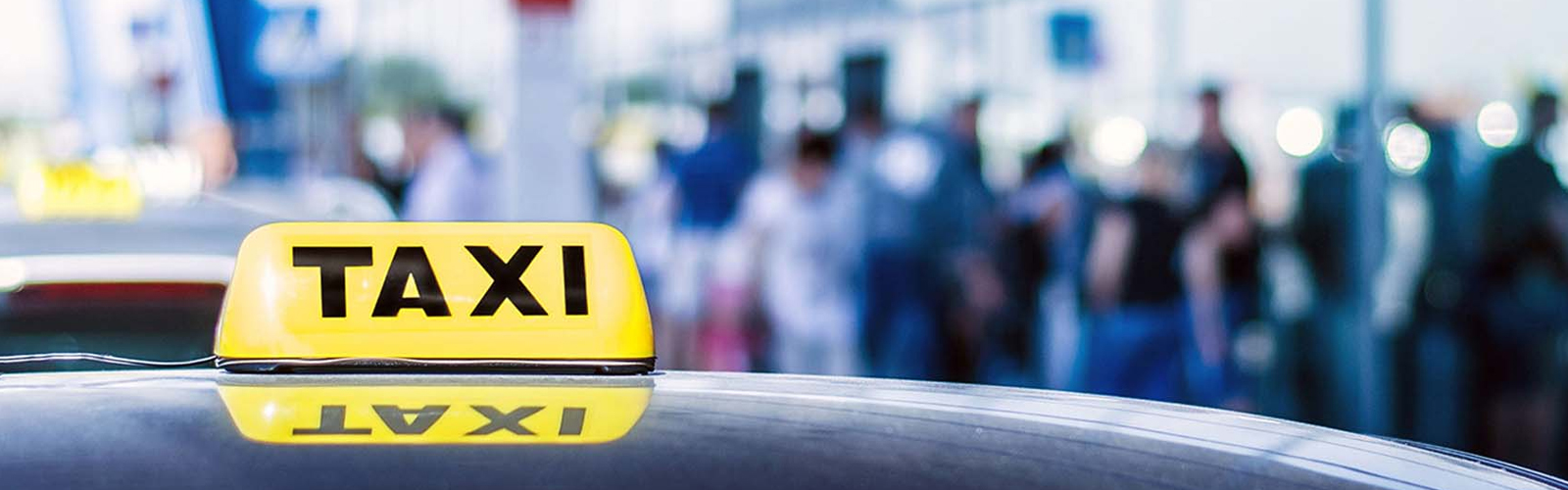 taxi in chandigarh